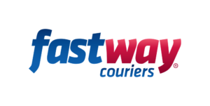 Fastway_Couriers_logo
