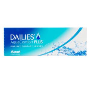 Dailies_Aqua