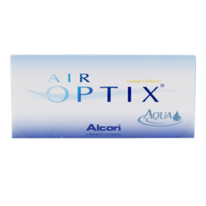 air_optics