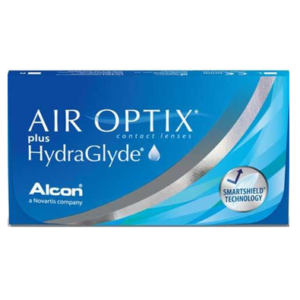 air_optics_hydra