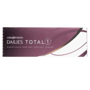 dailies30