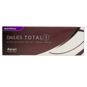 dailies_multi
