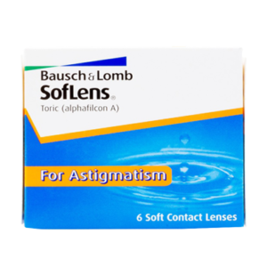 softlens_toric_lenses